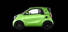 smart-zeleni