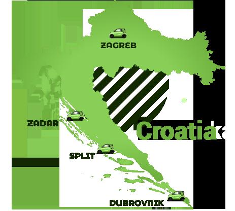 CroatiaAvantCar